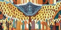 В МДА прошел научный семинар «Канонические и литургические аспекты канонизации новомучеников Церкви Русской»