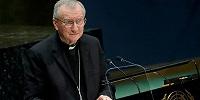 Ватикан провел сетевой семинар по разоружению и межрелигиозному диалогу