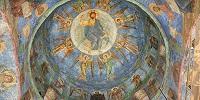 Возле Мирожского монастыря в Пскове нашли захоронения XIII-XVIII веков