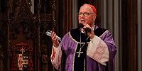 Белый дом подтвердил, что Байден «расходится во мнениях» с католиками, возмущенными «законом о равенстве»