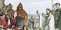 Второй по старшинству иерарх Англиканской церкви призвал к пересмотру понятия «англичанин»