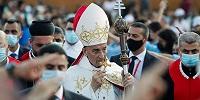 Патриарх Маронитской церкви назвал миграцию из Ливана «наихудшей катастрофой», постигшей страну