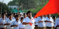 Участники научной конференции в США об индуистском национализме получают угрозы от радикалов