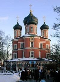 """,""www.tourister.ru"