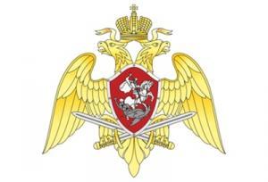 Поздравление Святейшего Патриарха Кирилла по случаю Дня войск национальной гвардии Российской Федерации