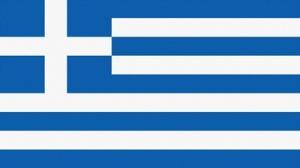 Поздравление Святейшего Патриарха Кирилла по случаю 200-летия независимости Греции