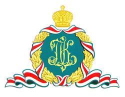 Поздравления Святейшего Патриарха Кирилла Президенту и Премьер-министру Республики Армения по случаю празднования Пасхи